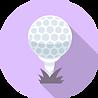 골프-아이콘-1.png