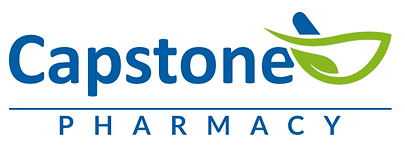 Capstone Pharmacy