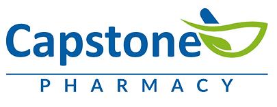 Capstone Pharmacy
