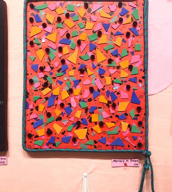 Sarah Scheideman art work 8.JPG