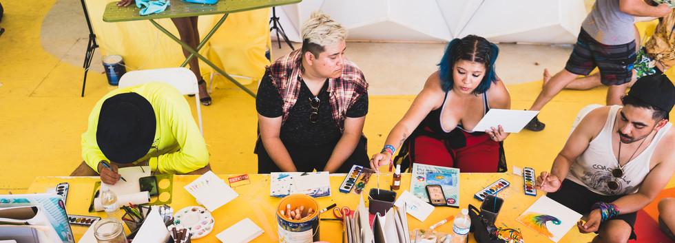 Coachella Art Studios 2019 50.jpg