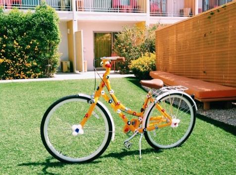 Felt Bike Design by Sarah Scheideman.png