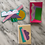 Thumbnail: Company Craft Packs - Vinyl Stickers