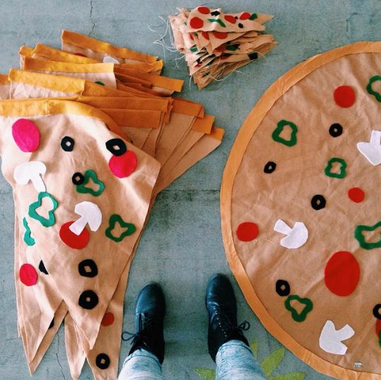 Felted PIzza by Sarah Scheideman.png