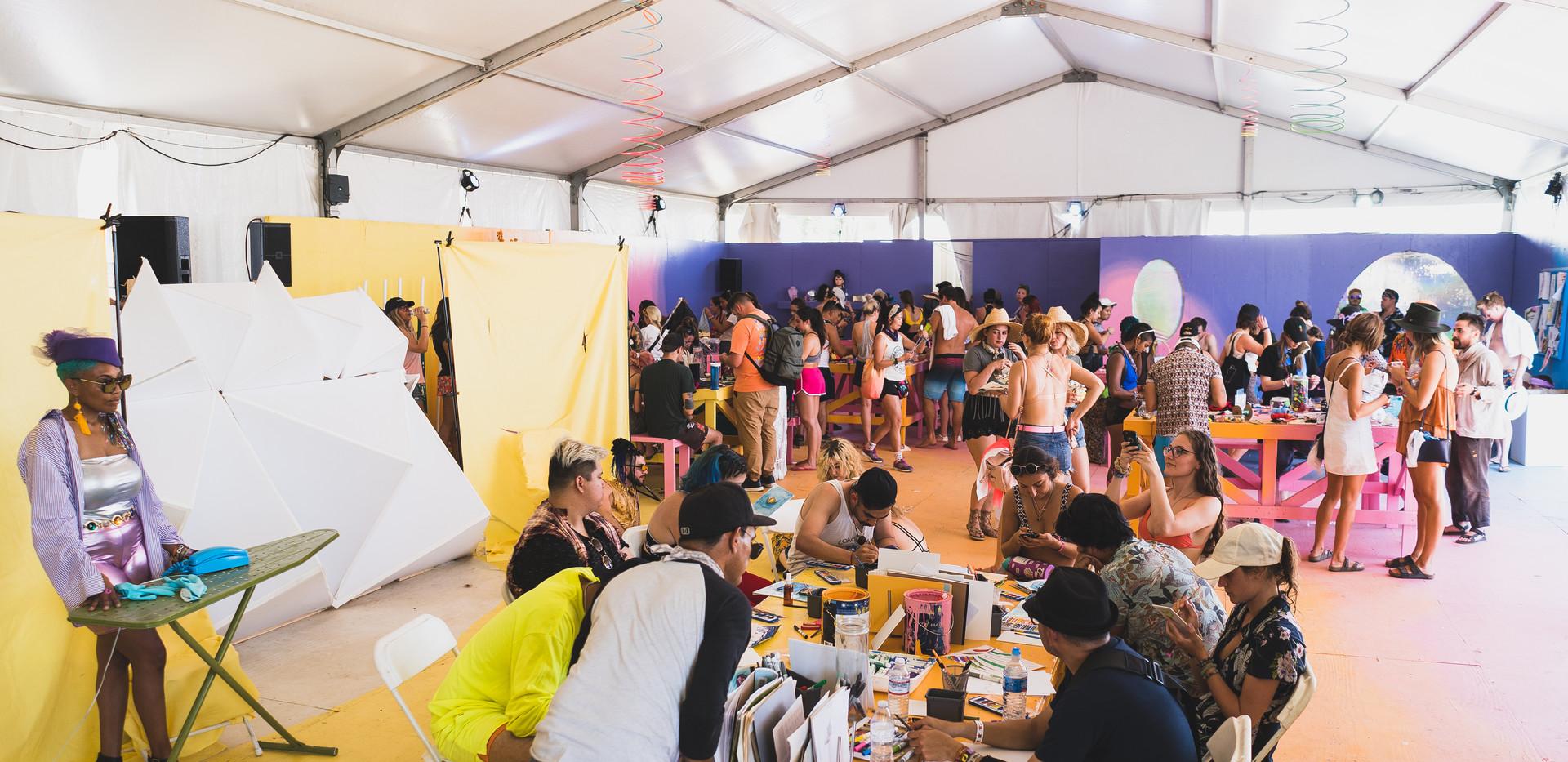 Coachella Art Studios 2019 51.jpg