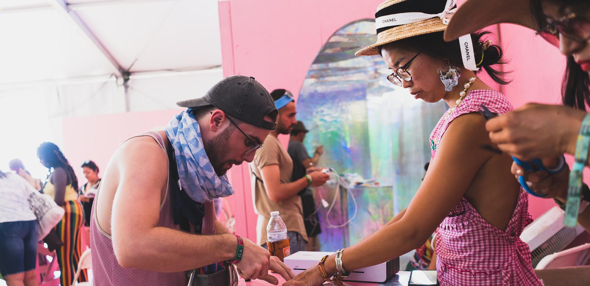 Coachella Art Studios 2019 12.jpg