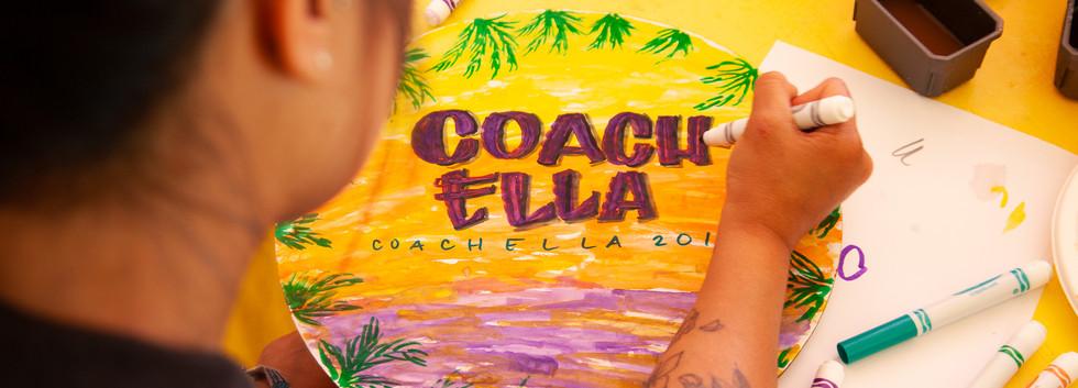 Coachella Art Studios 2019 56.jpg