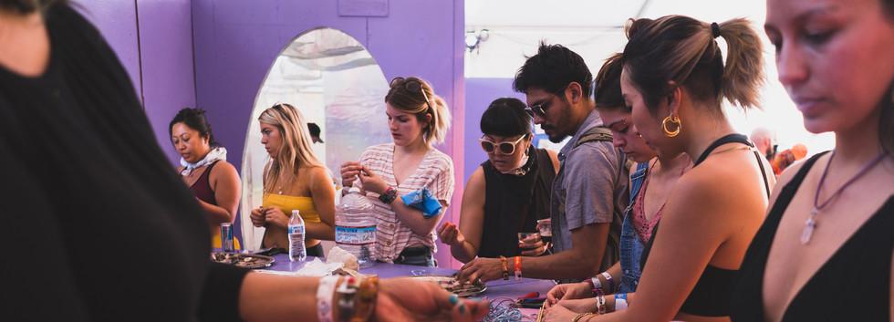 Coachella Art Studios 2019 47.jpg