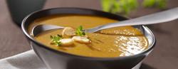soupe-paris-resto-01
