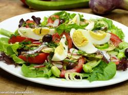 salade_niçoise_2