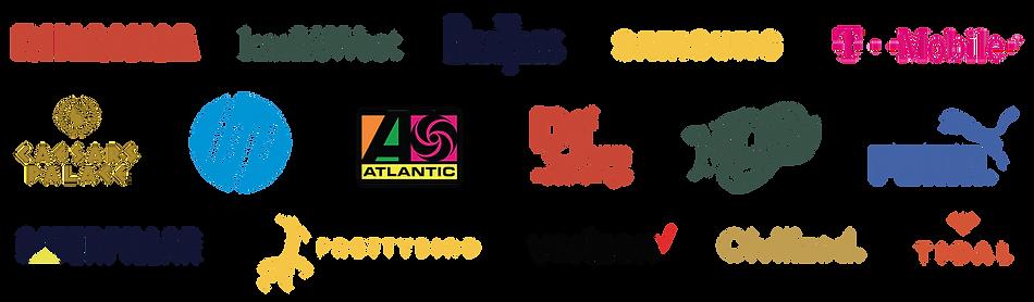 logo grid.png