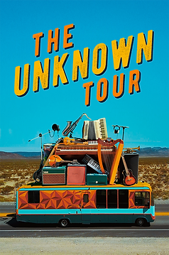 unknown tour poster - med.png