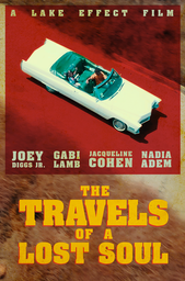 The Travels Of A Lost Soul (2019)