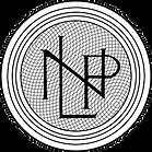 snlp-logo-3-250.png