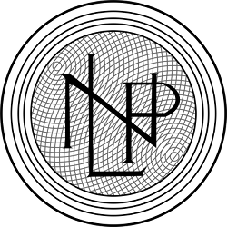 What the heck is NLP anyway
