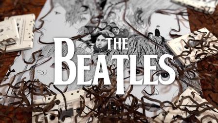 TIDAL   The Beatles