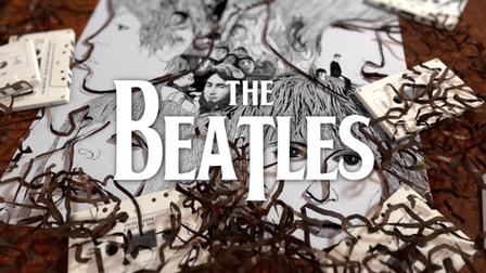 TIDAL | The Beatles