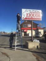 gunnisonliquors_sign.jpg