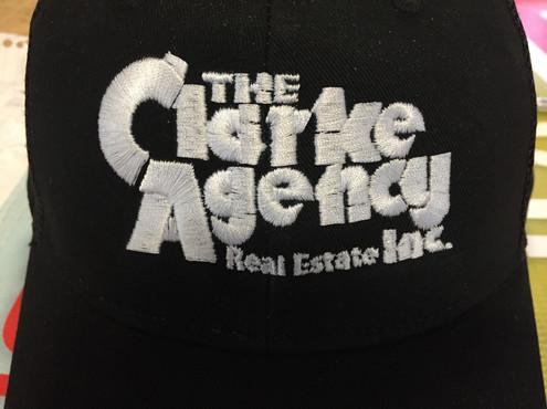 clarkeagency_embroidery.jpg