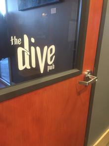 DiveWindow.jpg