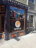 synergy_perfwindows.jpg