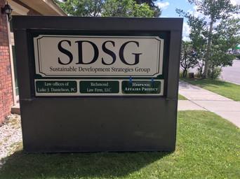 SDSGSign.jpg