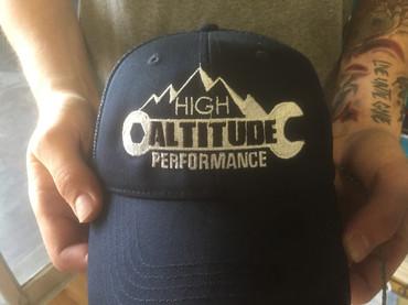 highaltitudeperformance_embroidery.jpg