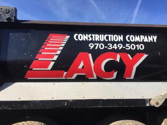lacyconstruction_watertruck.jpg