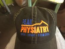 peakpshcyiary_hats.jpg