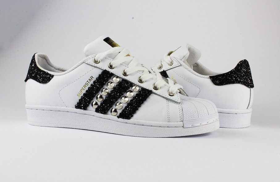 SUPERSTAR PARIS SHINE