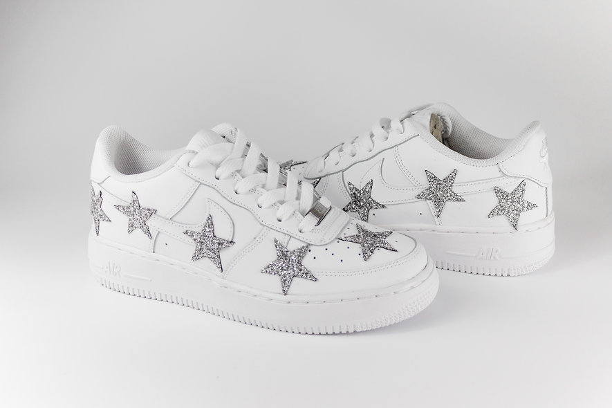 AIR FORCE 1 STARRYSHINE