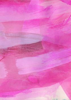 pink-edited-TM