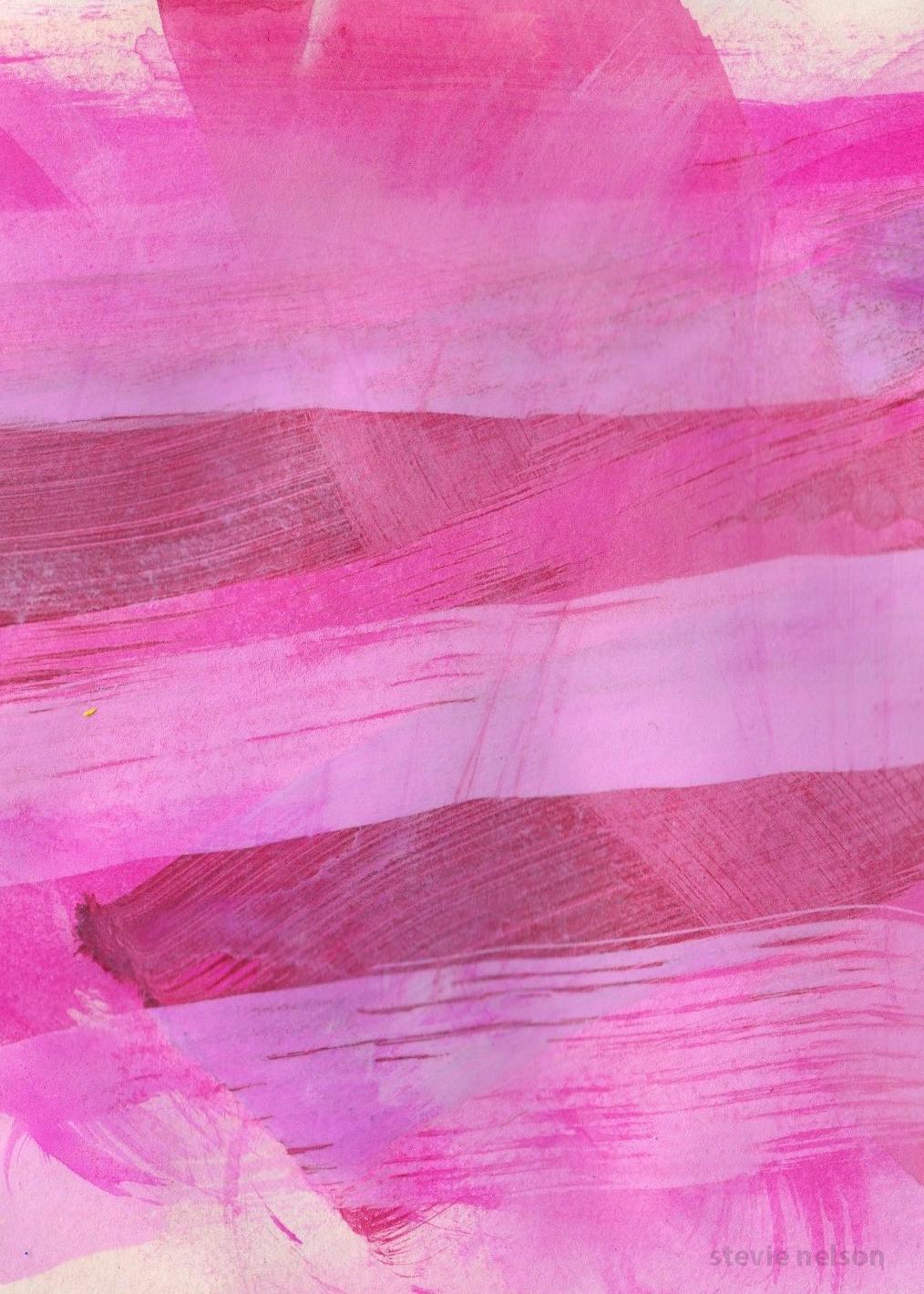 pink 3-edited-tm