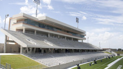 Katy Legends Stadium