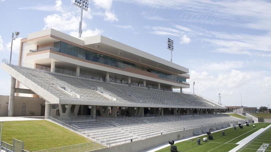 Katy Legends Stadium.jpg
