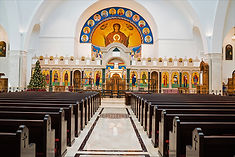 Annunciation Greek Orthodox Cathedral_SM