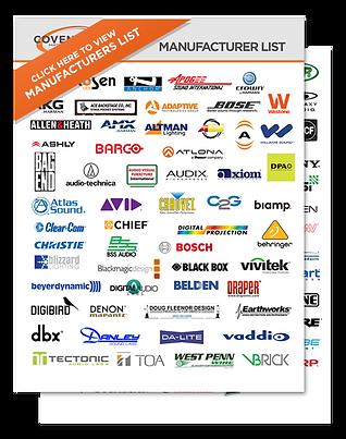 Manufacturers_List_Link.png