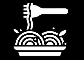 enjoy-icon.png
