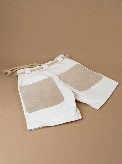 Sailor's Shorts