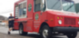 FOOD TRUCK AND 2.jpg