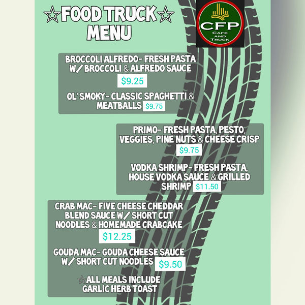 food truck menu.jpg