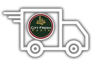 deliver-icon.png