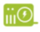 Off Grid Energy, Diesel Generator Servicing and Maintenance