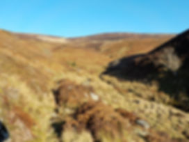 Micro Hydro Scheme Scotland Feasibility
