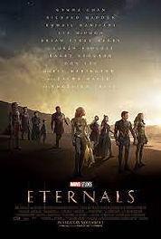 eternals.jpg