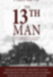 13thmanfilm.jpg