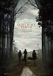 a quiet place part 2.jfif