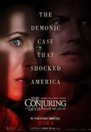 conjuring 3.jfif