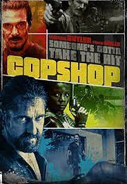 copshop.jpg
