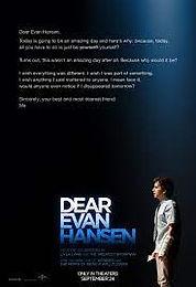dear evan.jpg